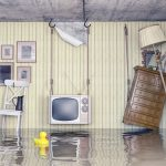 water damage restoration sandusky, water damage cleanup sandusky, water damage sandusky