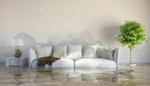 water damage restoration avon oh, water damage avon oh, water damage repair avon oh