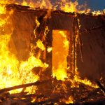 fire damage restoration sandusky, fire damage cleanup sandusky, fire damage repair sandusky