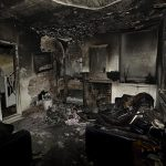 fire damage restoration erie county, fire damage cleanup erie county, fire damage repair erie county